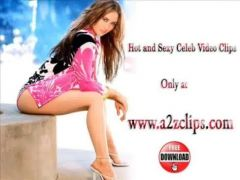 Esha deol one and only liplock