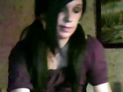 one of the best webcam shemale
