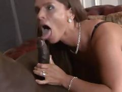 two cocks for anal girl