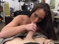 Young euro fucking a milf first time Whips,Handcuffs and a face utter of