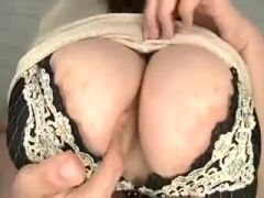 bigtitts mother