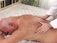 Splendid Hardcore Creampie sex mov. Enjoy