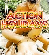 Action Holidays