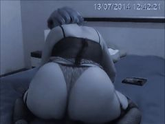 big asses shemale nelycd