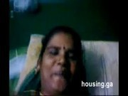 Tamil Aunty getting fucked