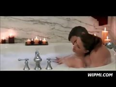 Porn for Women Romance In The Bathtub