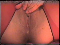 amateur old home vid