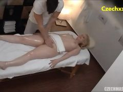 CzechMassage Episode 359