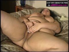 Blonde Fucked by Black Cock