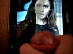tribute to lily collins