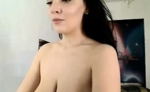 Sexy and hot anime girl fk hard and big boobs