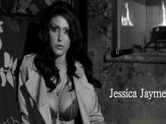 Jessica Jaymes - The Maltese Falcum