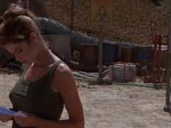 Denise Richards - The World is Not Enough