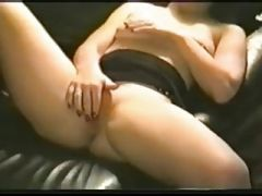 watches wife with black