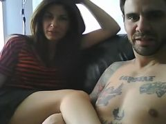 bi sex pair tatoo