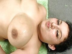 Group Sex with BBW 1
