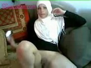 Arabic Wife Fucked On The Couch   Hardcore  Indian  Indian Female  Indian Male  Pussy Fingering  Pus