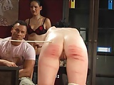 Jamaican cock in Oriental pussy