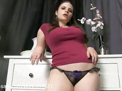 Femdom at Clips4sale