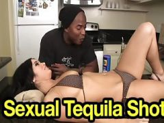 belly tequila
