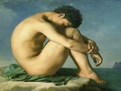 The Nude in Art (3 of 5)